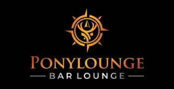 Ponylounge Bar / Lounge in St. Peter-Ording besuchen